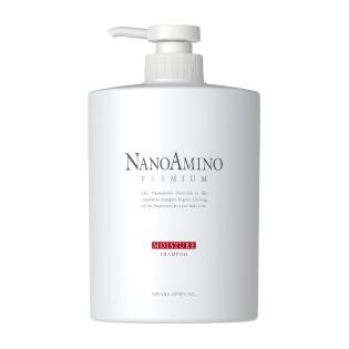 ナノアミノプレミアム商品1