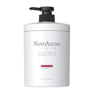 ナノアミノプレミアム商品2
