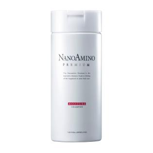 ナノアミノプレミアム商品3